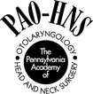 Pennsylvania Academy of Head and Neck Surgery